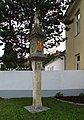 Bildstock 'Wiener Straße 18' (Langenlois) 04.jpg