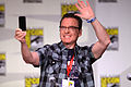 Billy West (5979808597).jpg