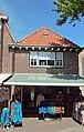Binnenburg 6- 6b-c, Den Burg, Texel (01).jpg