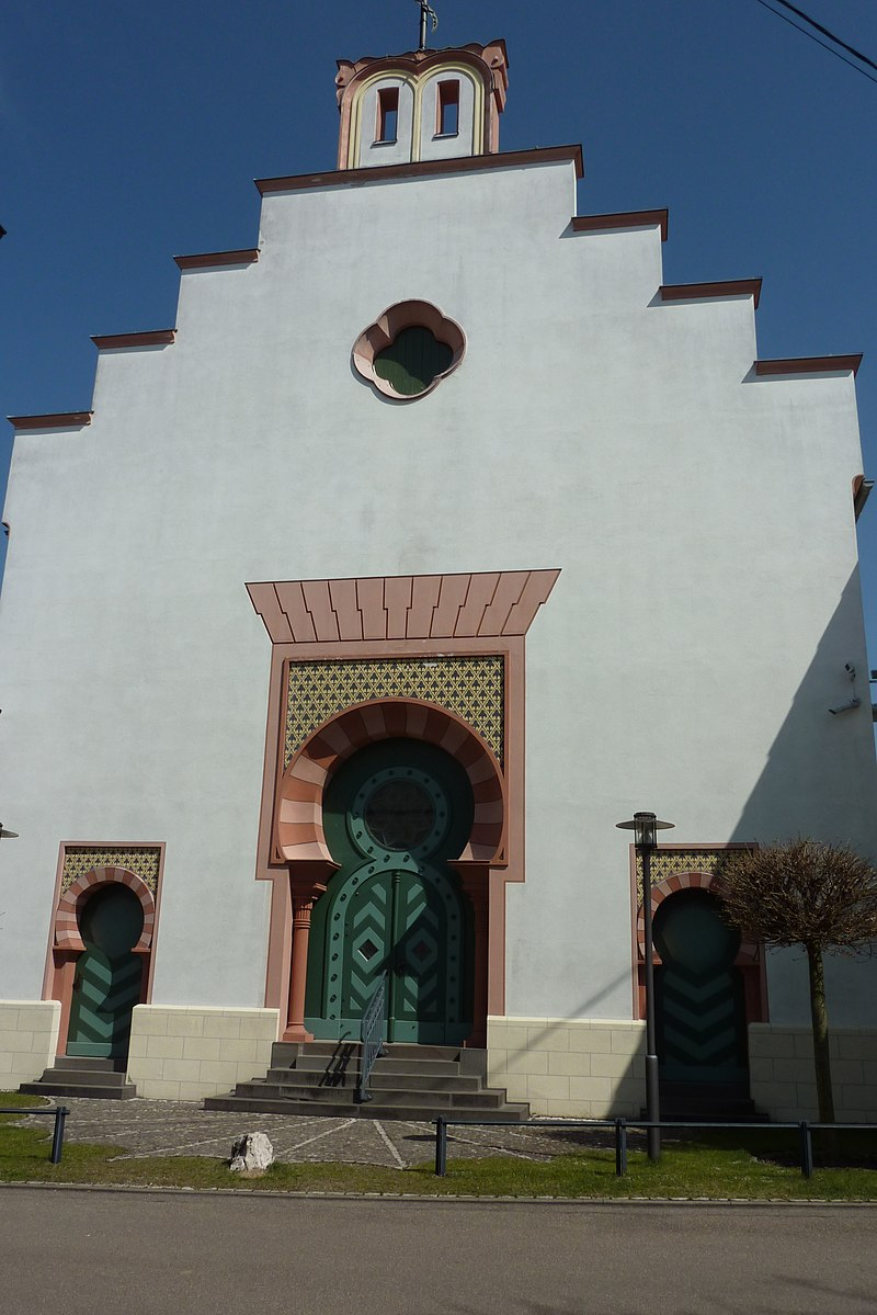 Binswangen Synagoge Westfassade193.JPG
