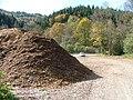 Biomasse - panoramio (4).jpg