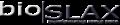 Bioslax-logo-tp.png