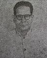 Bipin Bihari Ganguly.jpg