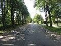 Birštonas, Lithuania - panoramio (6).jpg