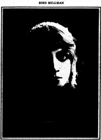 BirdMillman1913.PNG