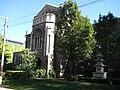 Birge-Carnegie Library.JPG