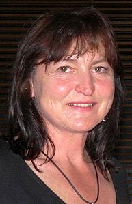 Birgit Fischer (2010).jpg