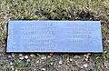 Birky Liubomlskyi Volynska-group of brotherly graves of soviet warriors-details-4.jpg