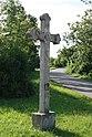 Birmenstorf Wegkreuz 8360.jpg