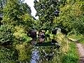 Birmingham -Stratford-upon-Avon Canal - panoramio.jpg