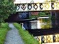 Birmingham Canal - panoramio (22).jpg