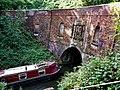 Birmingham Canal - panoramio (27).jpg