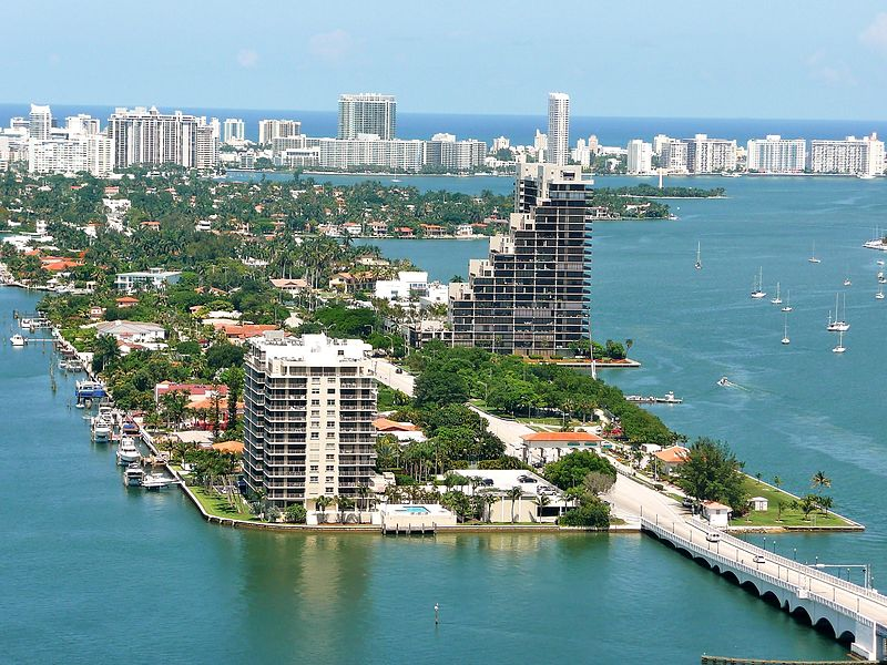 Fisher Island Club Training Manager Salary