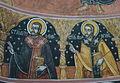 Biserica Adormirea Maicii Domnului din Arpasu de SusSB (7).JPG