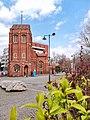 Biserica Anglicana din Bucuresti.jpg