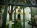 Biserica Sf. Spiridon Nou (9374071699).jpg
