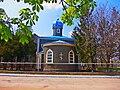 Biserica din Ștefănești, raionul Florești.jpg