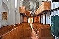 Biserica evanghelica maghiara din SacadateSB (69).JPG
