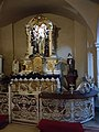 Biserica franciscană 20180320 082959 05.jpg