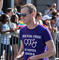 Bisexual Pride - DC Capital Pride - 2014-06-07.jpg