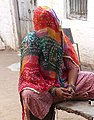 Bishnoi - Bäuerin.jpg
