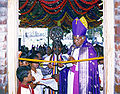 Bishop Jubilee Gnanabaranam Johnson (No 1).JPG