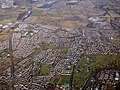 Bishopbriggs from the air (geograph 5716293).jpg
