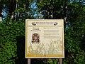 Bison Encloser Riding Mountain National Park Manitoba Canada (4).JPG