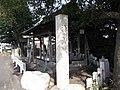 Biwajima Shinmei-sha 20131011.JPG