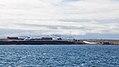 Bjørnøya meteorologiske stasjon.jpg