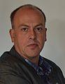 Bjørn Rørholt (6278989301).jpg