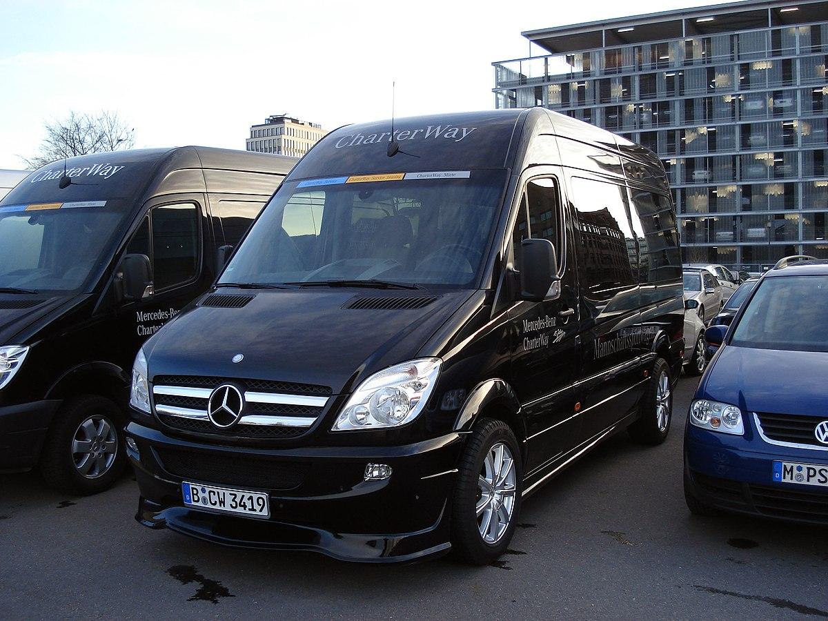 Mercedes Benz Leasing Gmbh E Mail