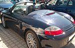 Black Porsche 986 Boxster rear (4).jpg