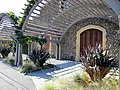 Black Stallion Winery, Napa Valley, California, USA (6241772785).jpg