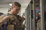 Black Widow pilot surpasses 1000 combat hours in Afghanistan 160407-F-CX842-499.jpg