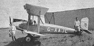 Blackburn Bluebird IV.jpg