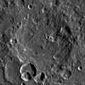 Blackett crater WAC.jpg