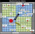 Blackford County Indiana diagram V4.jpg