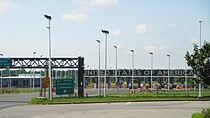 Blackpool Border Crossing.JPG