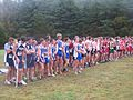 Blacksburg High XC Team in Abingdon, VA.JPG
