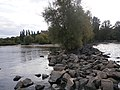 Blahovisnyi, Cherkasy, Cherkas'ka oblast, Ukraine - panoramio - юра запеченко (16).jpg