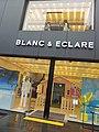 Blanc & Eclare flagship store, exterior.jpg