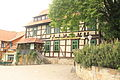 Blankenburg , Kloster Michaelstein 005.JPG