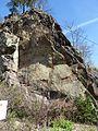 Blansko, blanenské bouldery (3).JPG