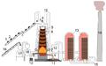 Blast furnace NT.PNG