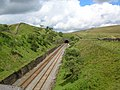 Blea Moor tunnel - geograph.org.uk - 503027.jpg