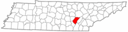 Bledsoe County Tennessee.png