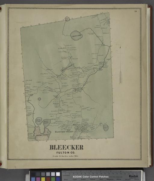 File:Bleecker Fulton Co. (Township) NYPL1584234.tiff