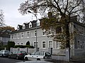 Bleichstraße 12-14 (Mülheim).jpg