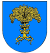 Blekinge coat of arms.png